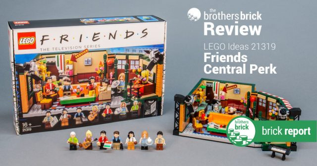 The Brothers Brick | World's No  1 source for LEGO news