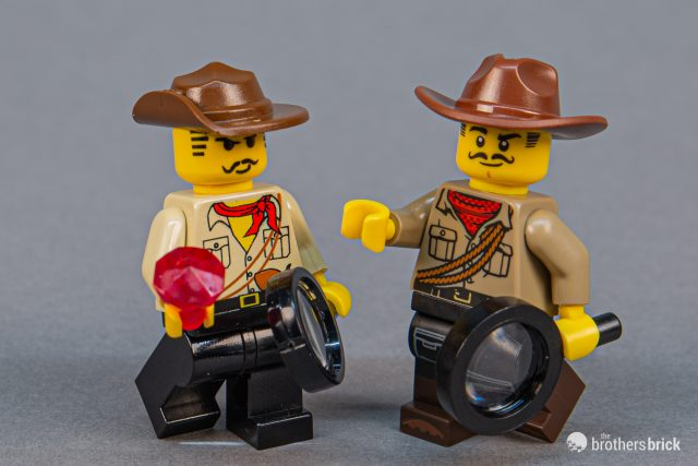 LEGO-Collectible-Minifigures-71025-Series-19-Review-25-640x427.jpg