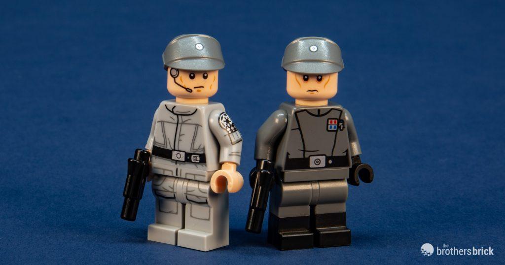 [Image: LEGO-Star-Wars-75252-Imperial-Star-Destr...24x538.jpg]