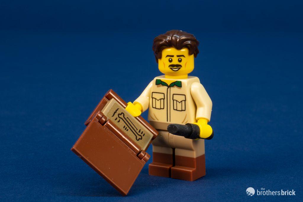 LEGO-Ideas-21320-Dinosaur-Fossils-Review-FX5QX-39-1024x683.jpg