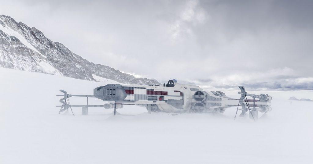 LEGO-Star-Wars-X-Wing-at-Jungfraujoch_3-1024x538.jpg