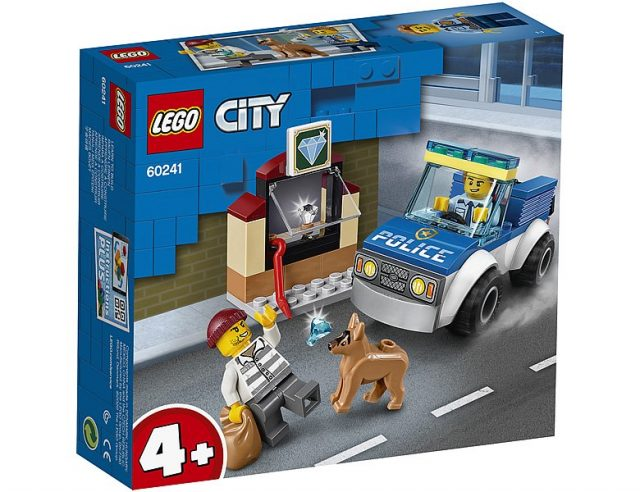 LEGO-City-2020-60241-Police-Dog-Unit-1-640x492.jpg