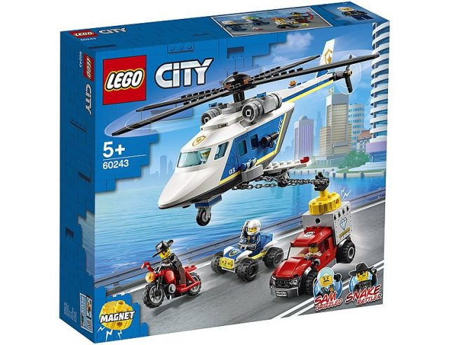 LEGO-City-2020-60243-Police-Helicopter-Chase-1-640x492.jpg