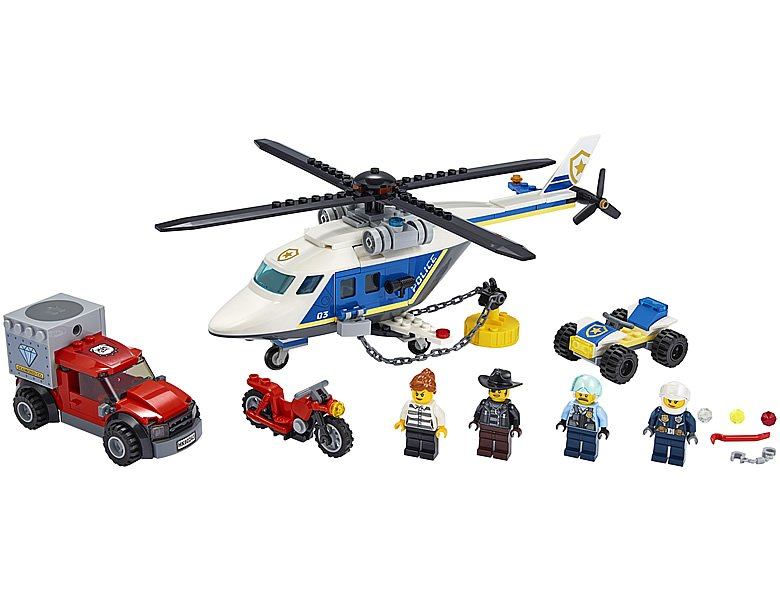 LEGO-City-2020-60243-Police-Helicopter-Chase-3.jpg