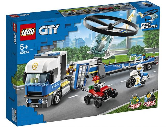LEGO-City-2020-60244-Police-Helicopter-Transport-1-640x492.jpg