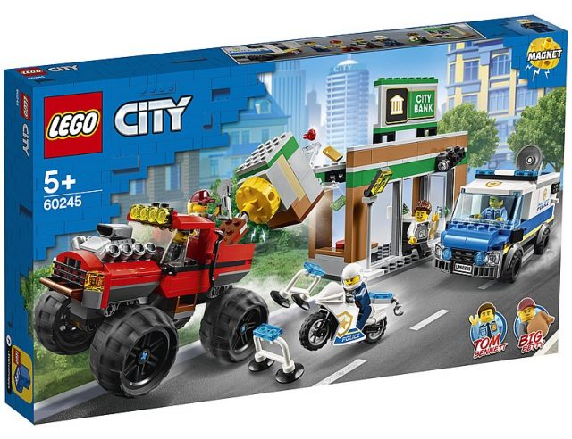 LEGO-City-2020-60245-Police-Monster-Truck-Heist-1-640x492.jpg