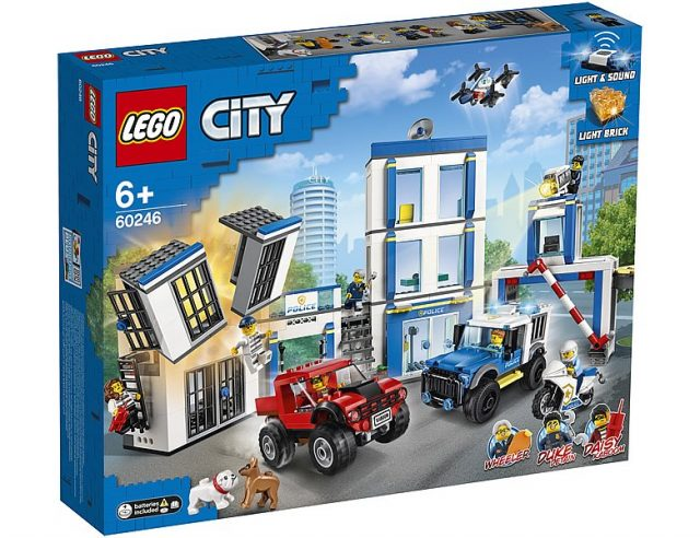 LEGO-City-2020-60246-Police-Station-1-640x492.jpg