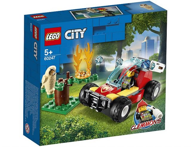 LEGO-City-2020-60247-Forest-Fire-1-640x492.jpg