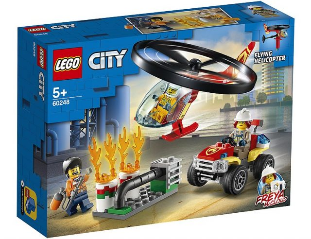 LEGO-City-2020-60248-Fire-Response-Helicopter-1-640x492.jpg