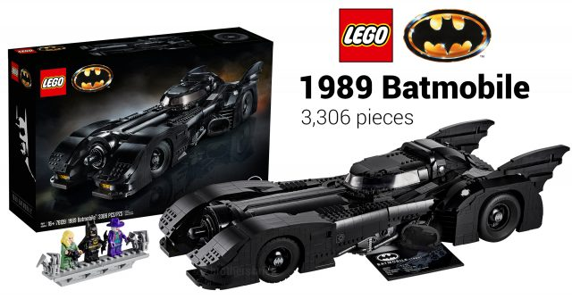LEGO Black Friday Archives | The Brothers Brick | The