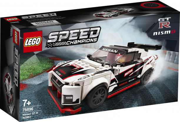 LEGO-Speed-Champions-Nissan-GT-R-Nismo-7.jpg