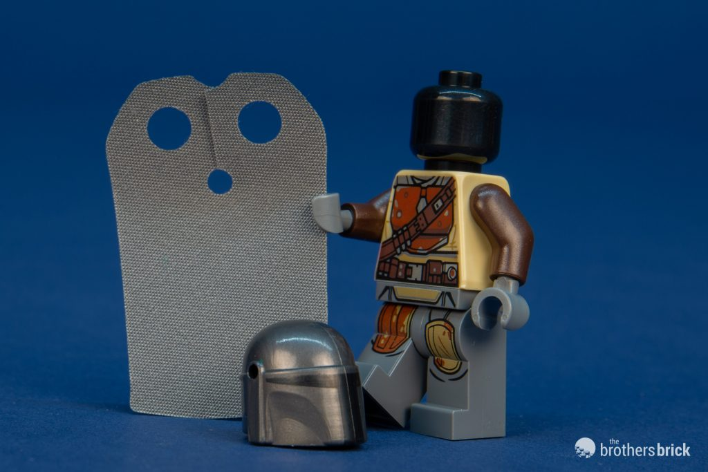 IMAGE(https://s3-us-west-2.amazonaws.com/media.brothers-brick.com/2019/11/LEGO-Star-Wars-75254-AT-ST-Raider-Review-32-1024x683.jpg)