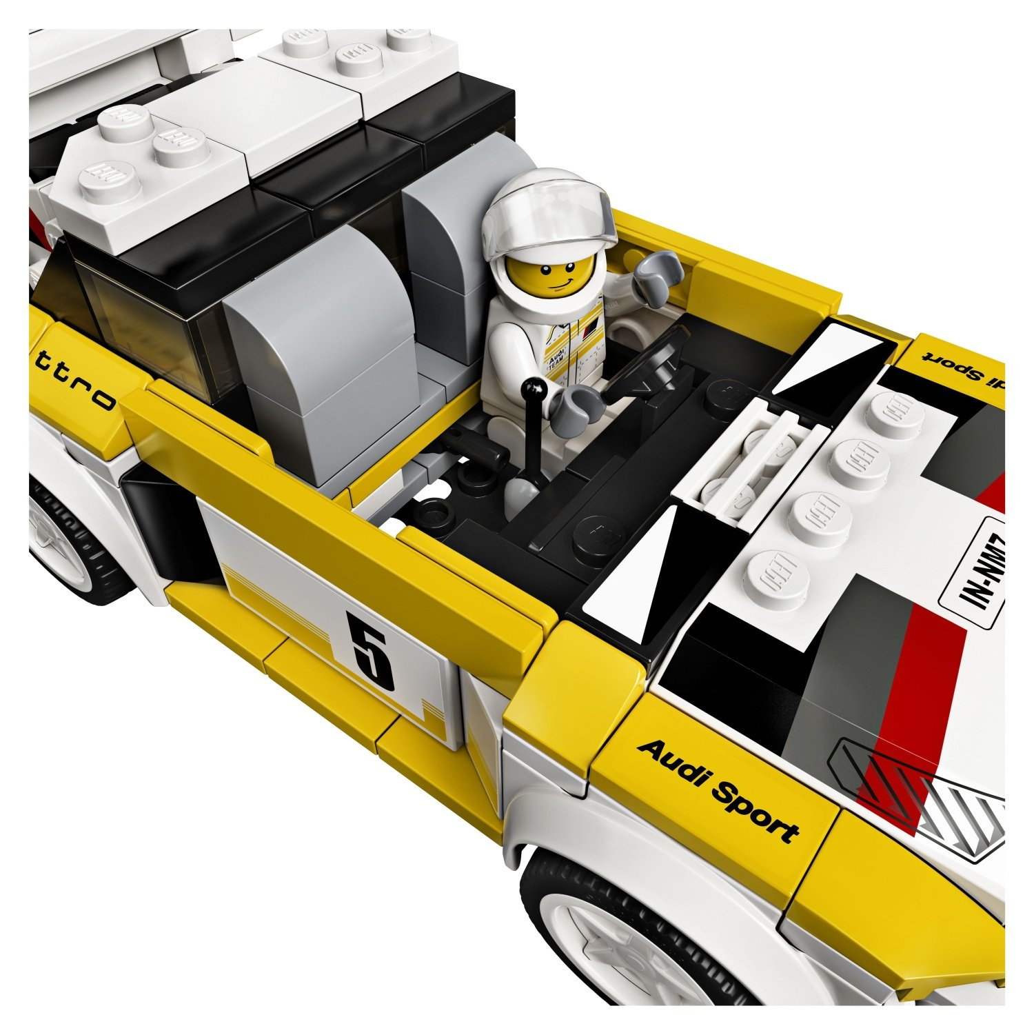 lego-speed-champions-76897-0005   The Brothers Brick   The ...