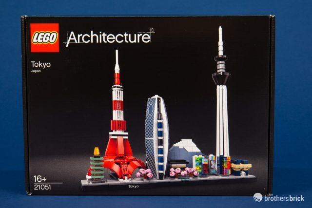 LEGO LOT OF 100 WHITE CIRCLE EYE PIECES GOOGLE EYEBALL 1 X 1 TILE FLAT PARTS