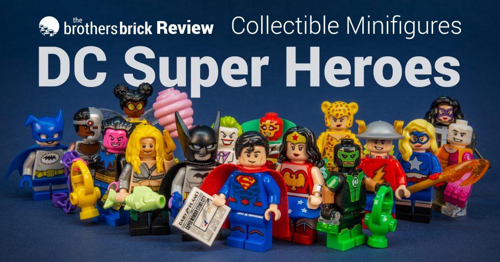 Lego 12 Short Cape Capes For Minifigure Figure 6 Purple 6 Lime Green
