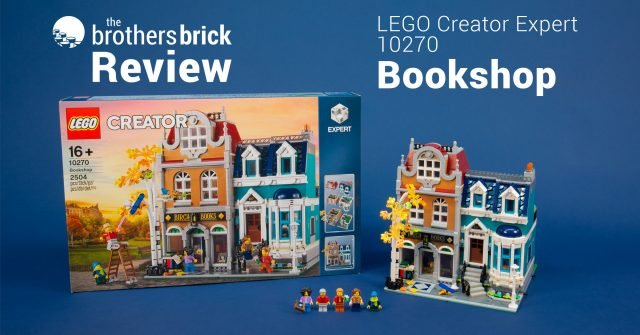 Lego 5 New Blue Plates 2 x 2 Corner Parts Pieces