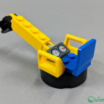 City 60252 - Crane build 3