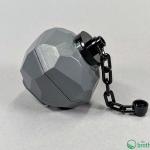 City 60252 - Wrecking ball