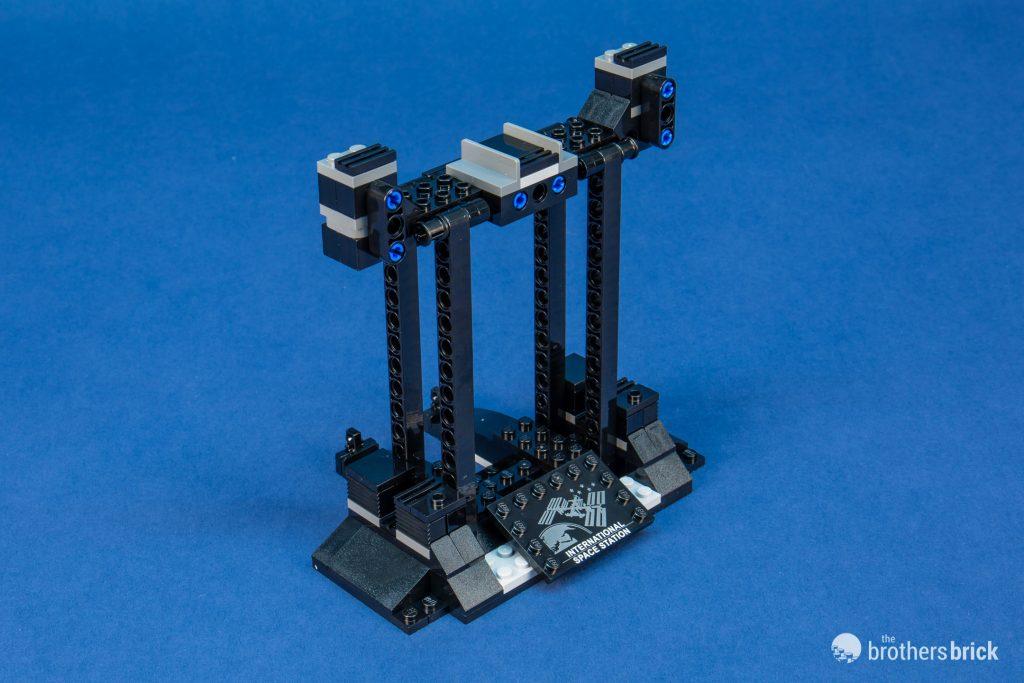 LEGO-Ideas-21321-International-Space-Station-Review-76Ar4-17-1024x683.jpg