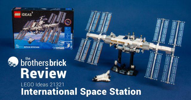 LEGO-Ideas-21321-International-Space-Sta