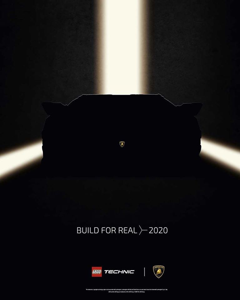 LEGO-Technic-42105-Lamborghini.jpg