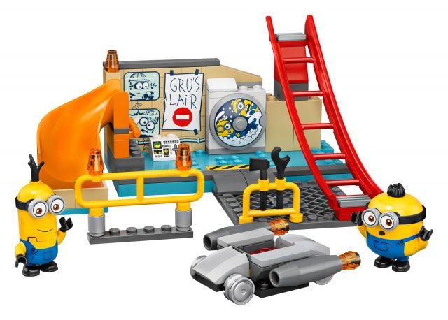 LEGO-Minions-Rise-of-Gru-75546-Minions-in-Gru%E2%80%99s-Lab-Sdk3X-640x458.jpg