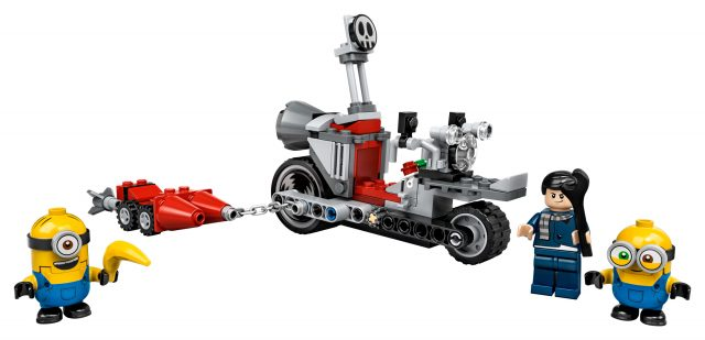 LEGO-Minions-Rise-of-Gru-75549-Unstoppable-Bike-Chase-Sdk3X-640x309.jpg