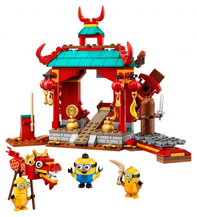 LEGO-Minions-Rise-of-Gru-75550-Minions-Kung-Fu-Battle-Sdk3X-640x704.jpg