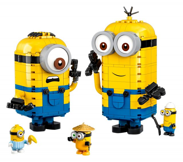 LEGO-Minions-Rise-of-Gru-75551-Brick-Built-Minions-and-Their-Lair-Sdk3X-640x567.jpg