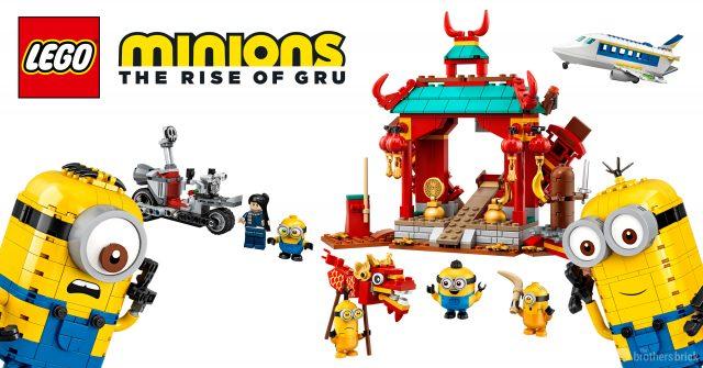 LEGO-Minions-Rise-of-Gru-TBB-Cover-Sdk3X-640x335.jpg