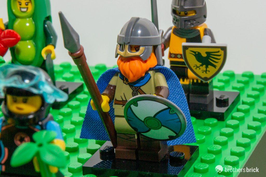 https://s3-us-west-2.amazonaws.com/media.brothers-brick.com/2020/02/LEGO-Toy-Fair-New-York-Collectible-Minifigures-15-1024x683.jpg
