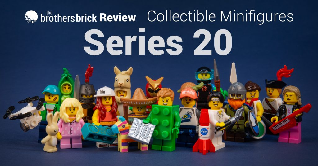 LEGO-Collectible-Minifigures-71027-CMF-Series-20-Review-U57I0-Cover-1024x536.jpg