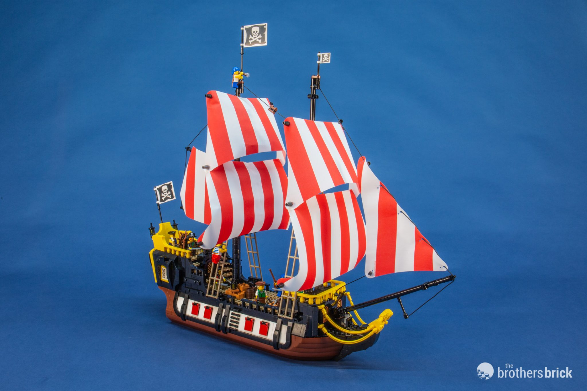 LEGO-Ideas-21322-Pirates-of-Barracuda-Ba