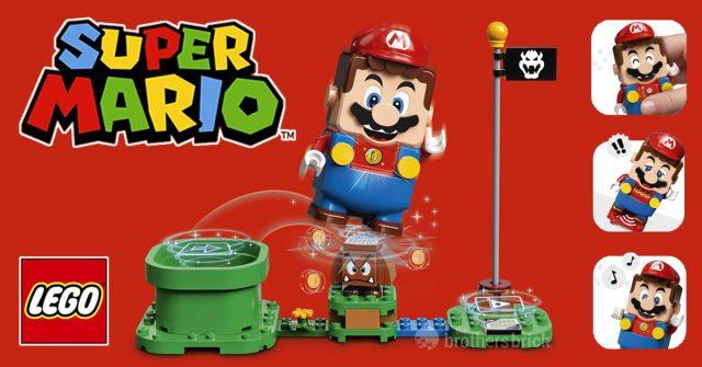 LEGO-Super-Mario-The-Brothers-Brick-640x335.jpg