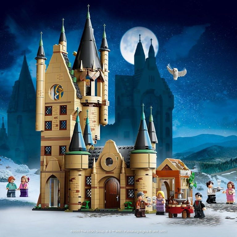 LEGO-Harry-Potter-Wizarding-World-Summer-%E2%80%93-75969-Hogwarts-Astronomy-Tower-%E2%80%93-LCYS6-5-768x768.jpg