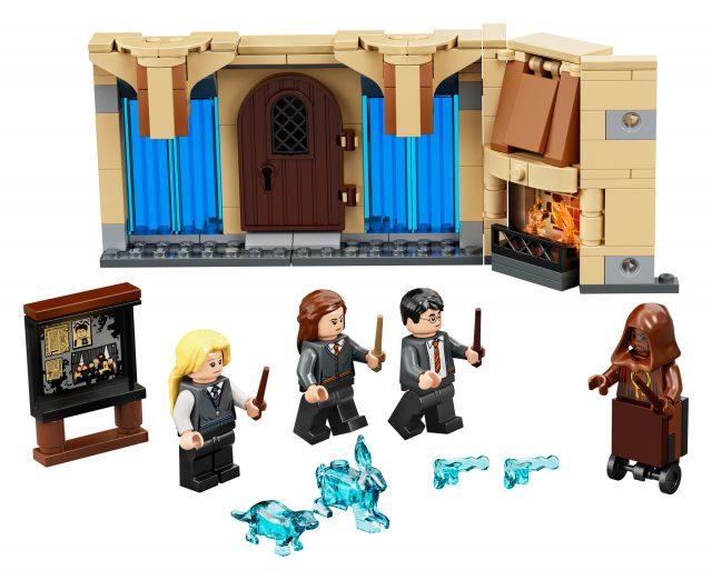 LEGO-Harry-Potter-Wizarding-World-Summer