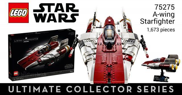 Jabba Rancor and Keeper Star Wars Minifigure Set Return Jedi The Rise Skywalker