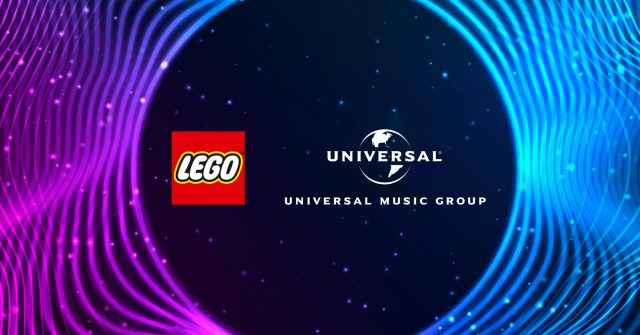 LEGO-Universal-Music-Group-Partnership-A