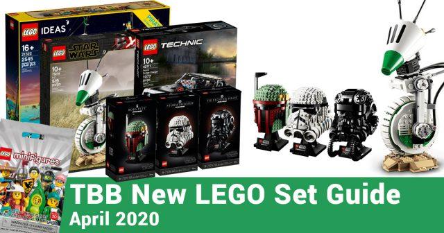 Lego Lot of 5 New Trans-Black Minifigure Visor Standard Pieces