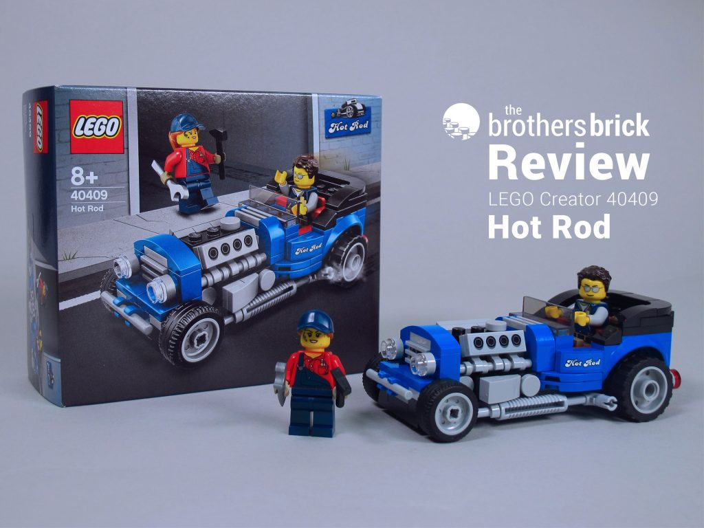 LEGO-40409-Hot-Rod-0-1024x768.jpg