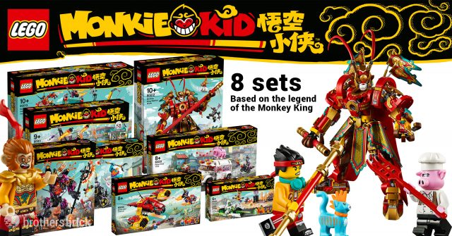 LEGO-Monkie-Kid-Announcement-Cover-SSOH8