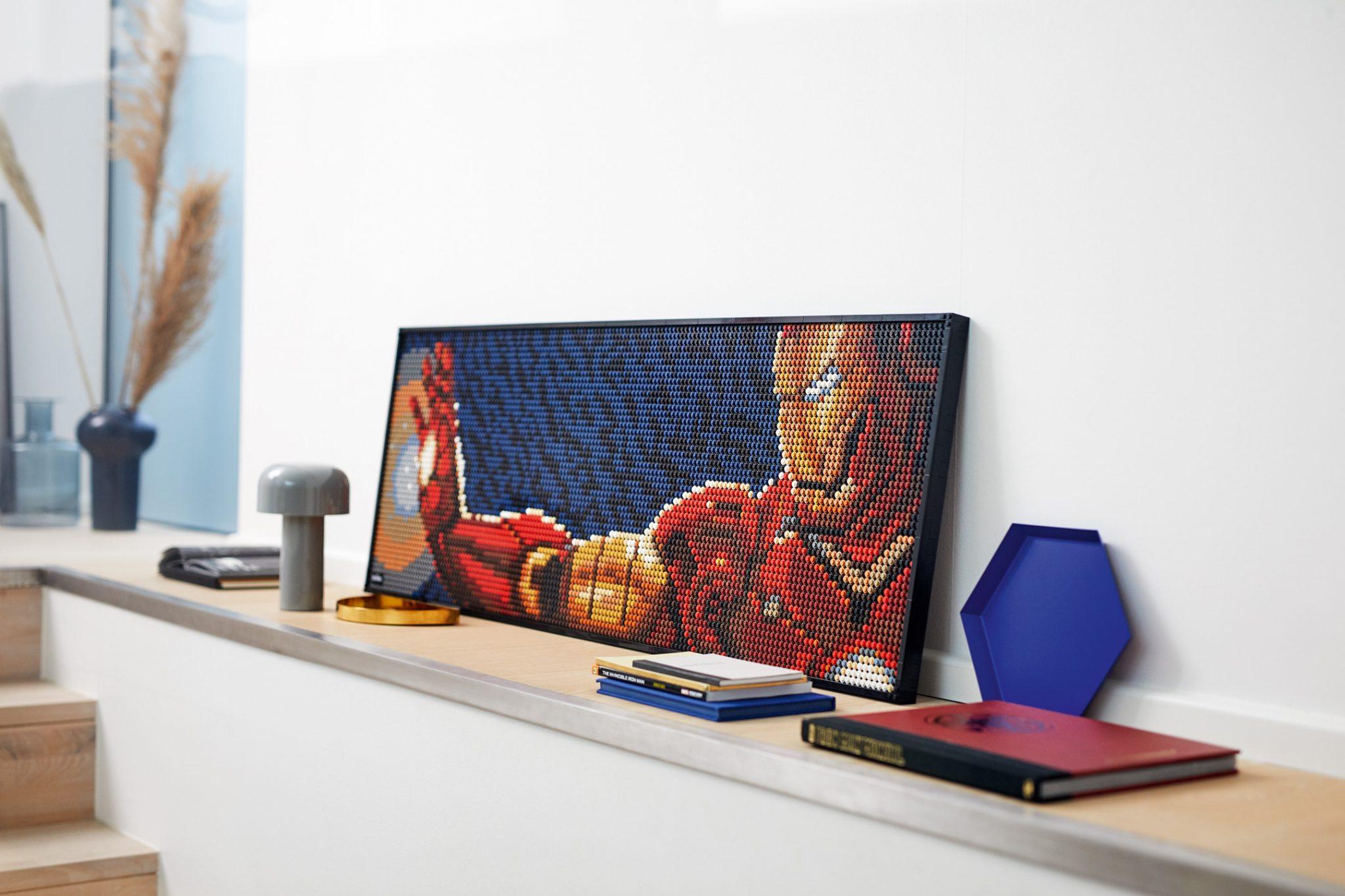 LEGO-Art-31199-Marvel-Studios-Iron-Man-GV2L4-16-2048x1365.jpg