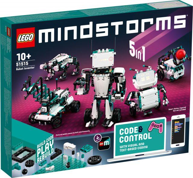 LEGO Sale 10 x WHITE 1 x 1 x 5  Pin Tall Building Bricks