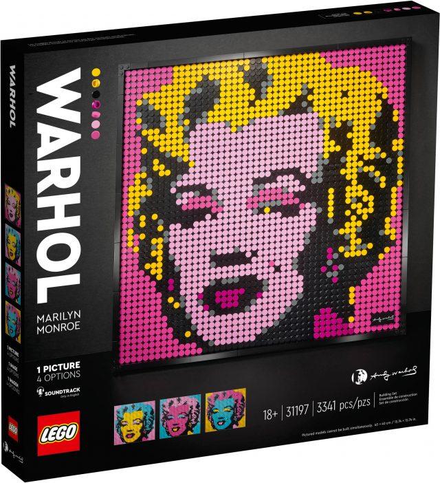 Lego 4 Bright Pink 1x1 Finishing Tile NEW