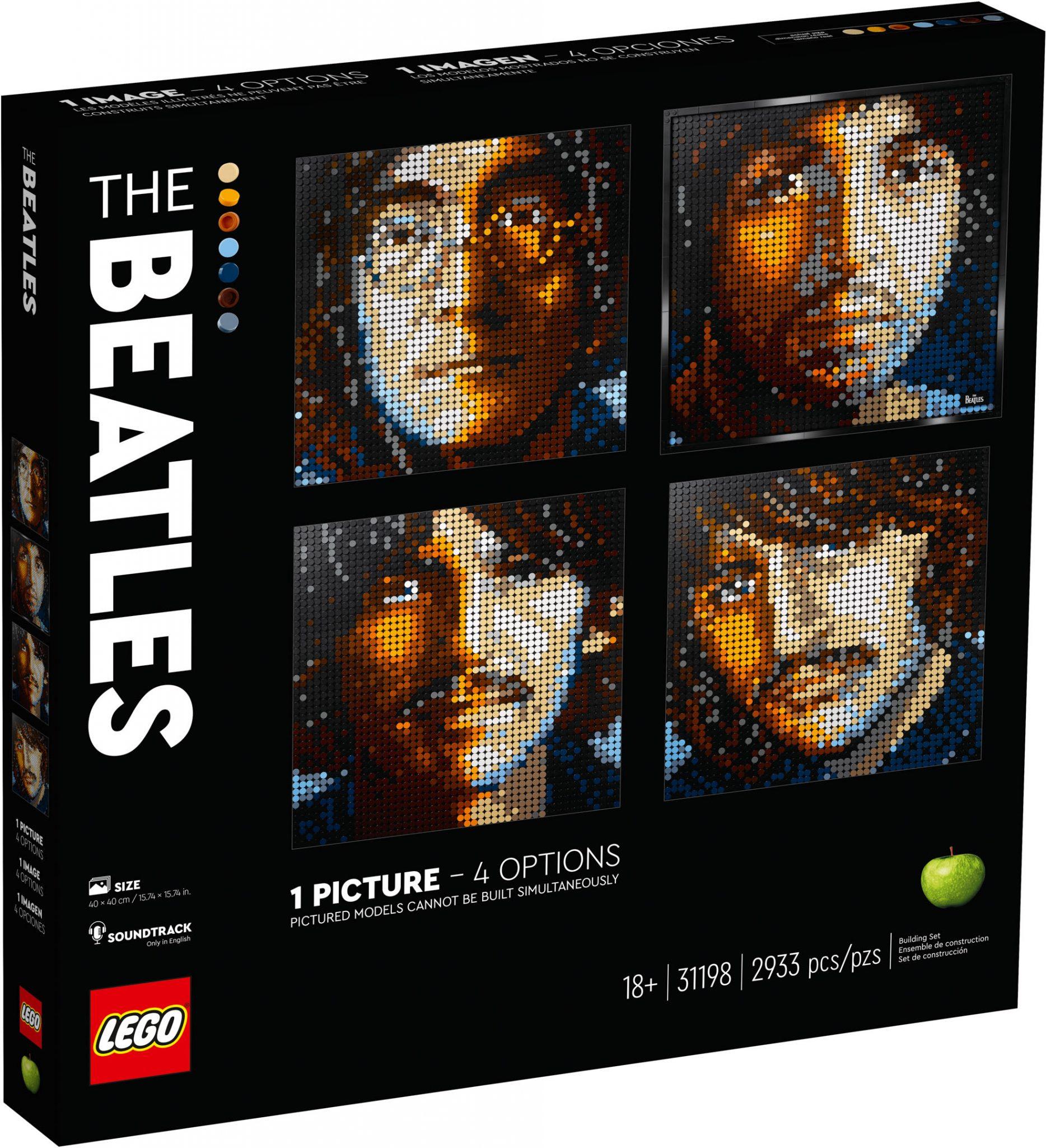 LEGO-Art-31198-The-Beatles-IWV57-4-1868x2048.jpg