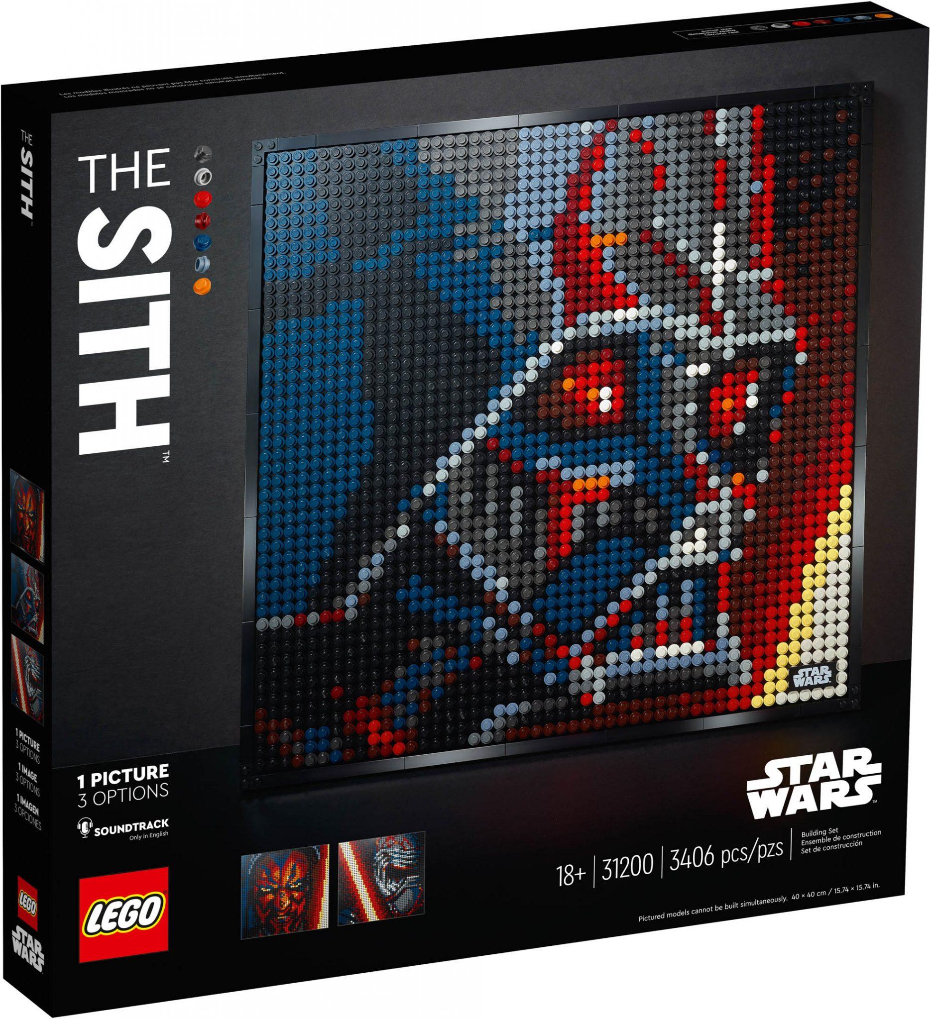LEGO-Art-31200-Star-Wars-The-Sith-T9AVN-4-1868x2048.jpg