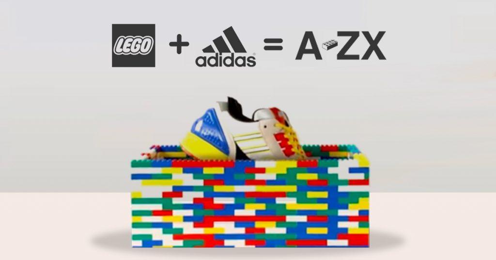 LEGO-Adidas-Collaboration-2020-1024x536.jpg