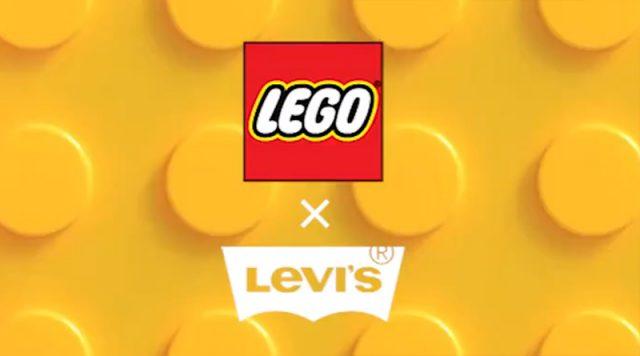 LEGO-Levis-featured-640x356.jpg