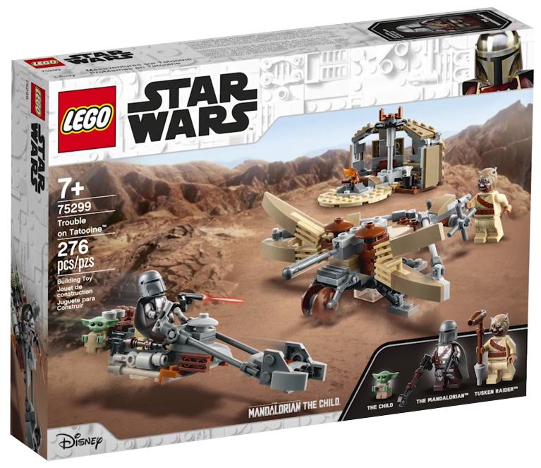 LEGO-75299-Trouble-on-Tatooine-Box.jpg