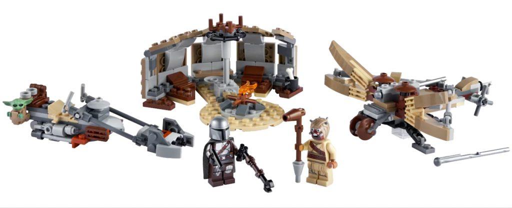 LEGO-75299-Trouble-on-Tatooine-Scene-102
